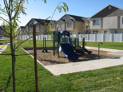 02_playground
