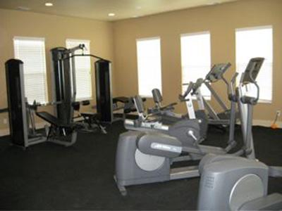 05_gym